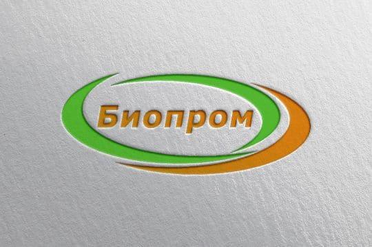 Биопром