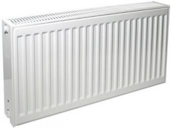 Радиатор отопления Kermi Kompakt 500x500