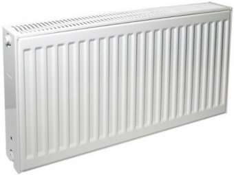 Радиатор отопления Kermi Kompakt 500x1400