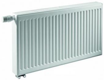 Радиатор отопления Kermi Ventil 500x500